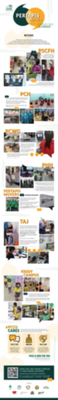 Pertapis_Enewsletter_2020Issue01_V6.png