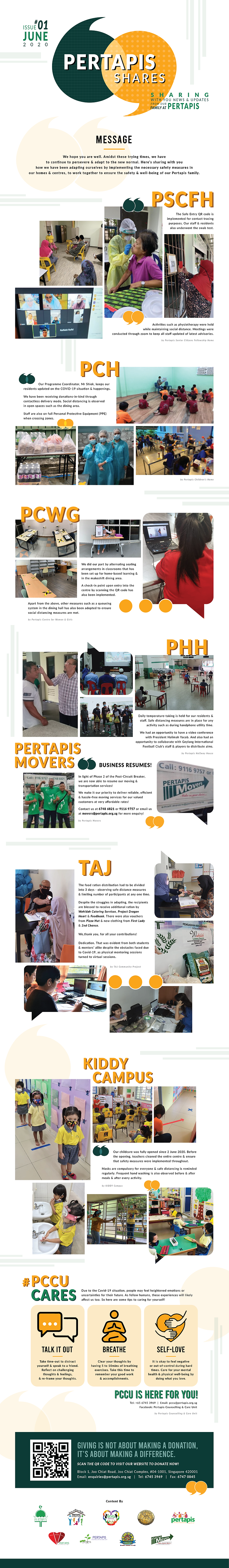 Pertapis_Enewsletter_2020Issue01_V6.png