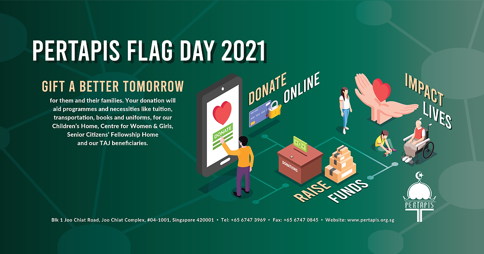 Flag Day 2021_Website Banner.png