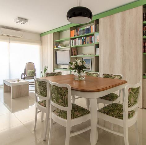 ardoino_living_comedor_modular_restaurac