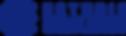 Logo_E.E_Azul_.png