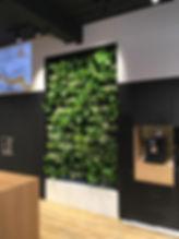 nextgen-living-wall-106.jpg