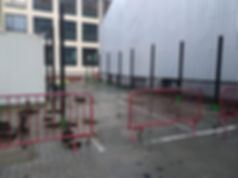 carport opbouw