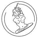 logo sculpteuse