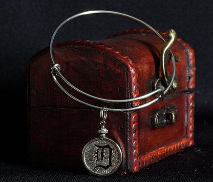 Bracelet Bangle (BLANK)