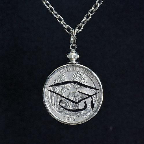 Graduation Cap #4