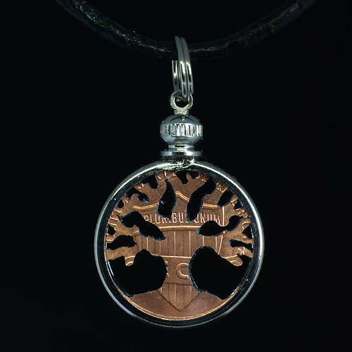 Tree of life #3