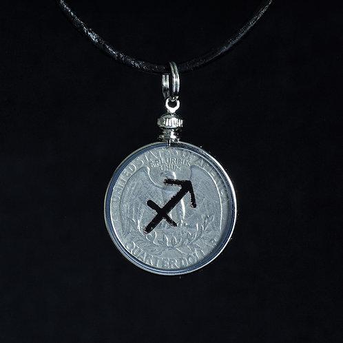 Zodiac - Sagittarius