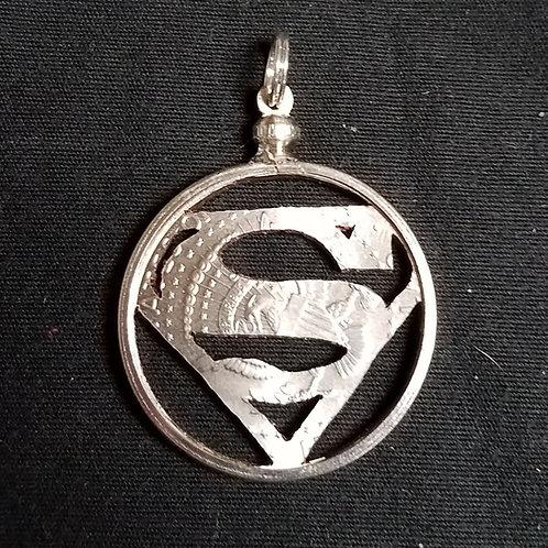 Super S - IN