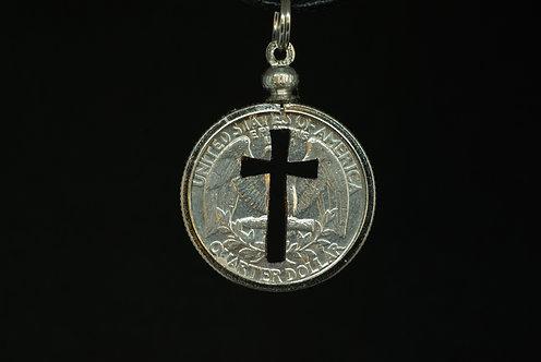 Cross #4