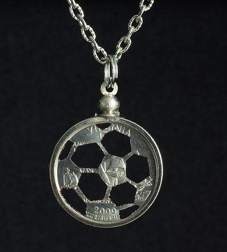 Soccer Ball #2
