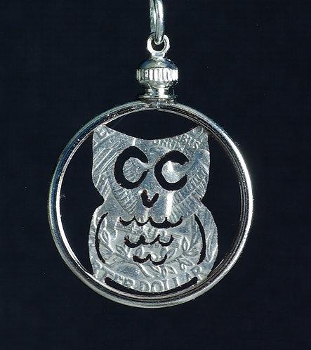 Owl (IN)