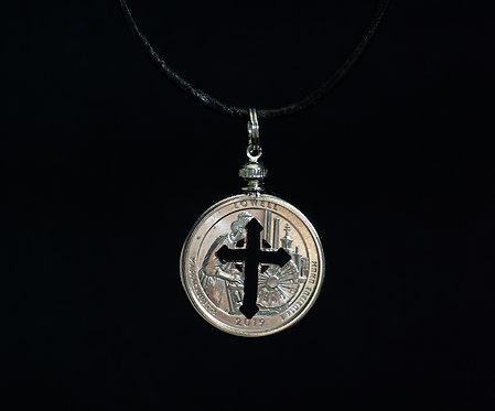 Cross #7