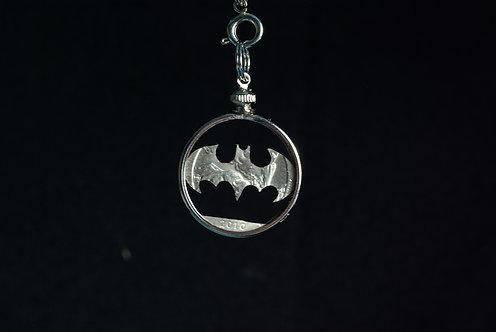 Bat symbol (IN)