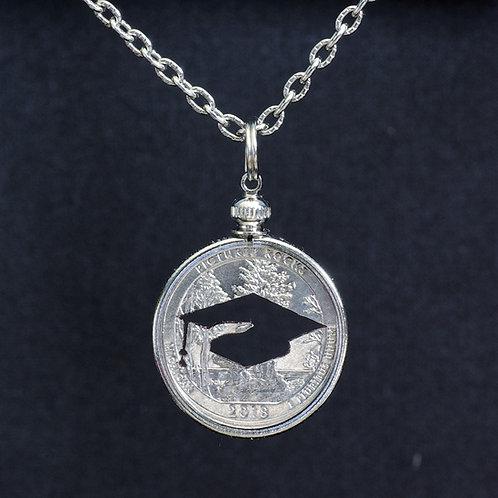 Graduation Cap #2