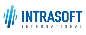 intrasoft-international.png
