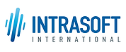 intrasoft-international.png