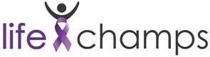 Lifechamps_Final_Logo-1536x417.jpg