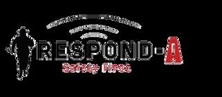 respond-a-transparent.png