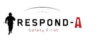 respond-a-transparent.png