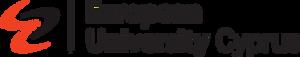 1516272095_euc-logo-en.png