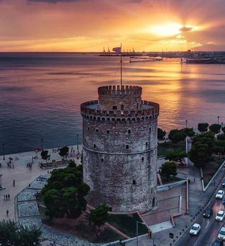 Thessaloniki-travel.jpg