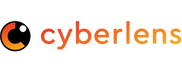 CYBERLens_partner.png