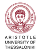 Aristotle-University-of-Thessaloniki.png