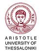 Aristotle-University-of-Thessaloniki.png