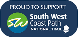 Proud to support SWCP.png