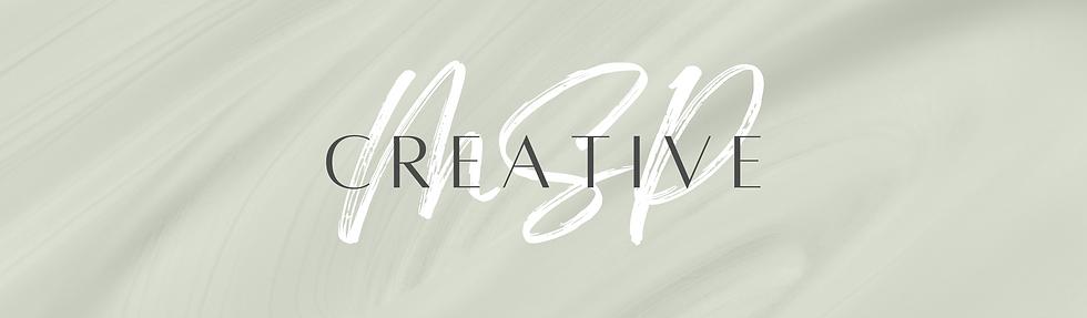 MSP Creative - Logo (2762 x 810 px) (1).png