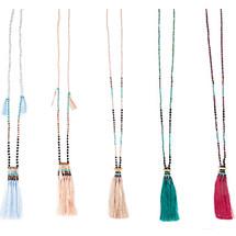 Paris-swing-necklace-1-close.jpg