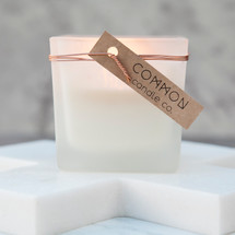 2015.12.30 - Common Candle Co-10.jpg