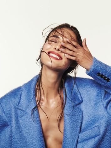 Blanca Padilla Models Givenchy Beauty for Fashion & Arts Magazine.jpeg
