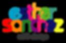 EstherSanchez_Logo.png