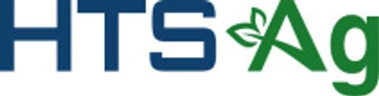 HTS Ag Logo Color