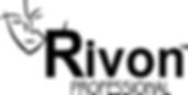 Rivon Logo.png