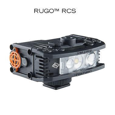 700301S_RUGO_RCS_WEB.jpg