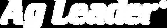_wp-content_uploads_2019_09_AgLeaderWhit