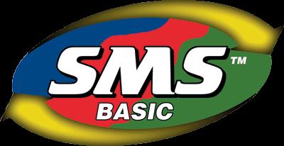 _wp-content_uploads_2019_09_smsbasiclogo