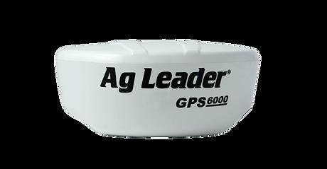 _wp-content_uploads_2019_09_GPS6000_08.p