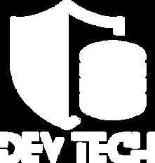 dev tech logo 1.png