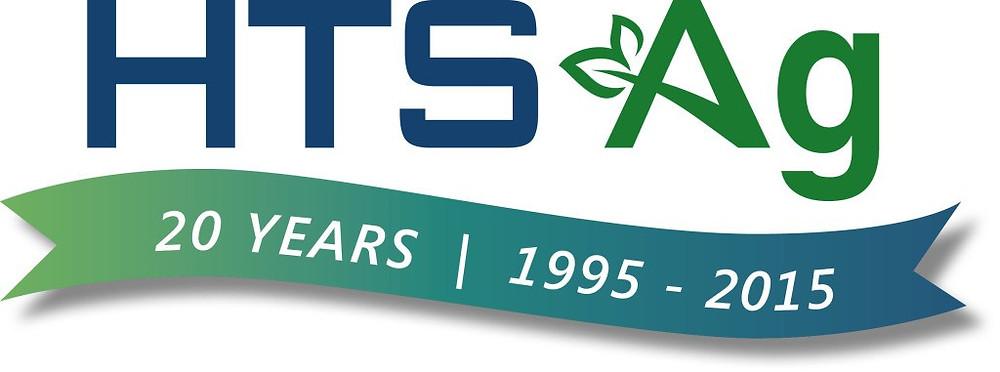 htsag_anniversary logo
