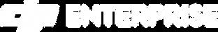 dji-enterprise_logo_white_rgb.png