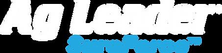 _wp-content_uploads_2019_09_agleader-sur