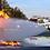 Thumbnail: ICAO übung / training airport nürnberg