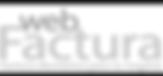 webfactura_edited_edited_edited.png