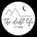 idiehllife_logo1.png
