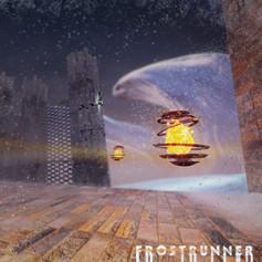 FrostRunner
