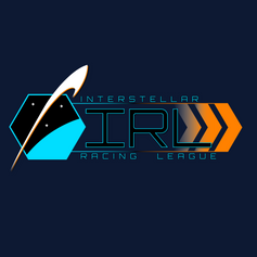 Interstellar Racing League